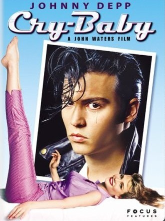 Cry baby01