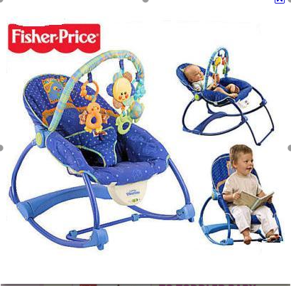 Recommended Fisher Price Infant To Toddler Link A Doos